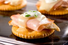 1000+ images about Appatizers on Pinterest   Super bowl foods, Ritz ...