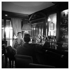 Robert Mazur l'agent infiltré interviewé par Sophie Soulignac pour le film d'ouverture The Infiltrator (de Brad Furman). L'équipe de Ciné, séries & cie vous fait vivre le 42e festival du cinéma américain de #Deauville. #festival #deauville #cinema #instag