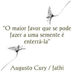 AugustoCury / fathi