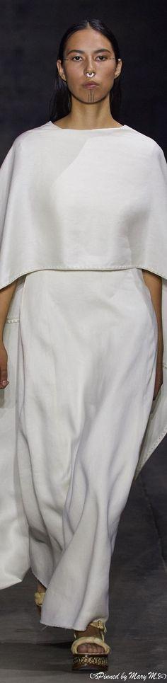 Gabriela Hearst, White Fashion, High Neck Dress, Dresses, Turtleneck Dress, Vestidos, Dress, Gown, High Neckline Dress