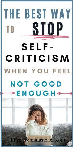 Perfectionists are often self-critical in order to do things right. Hey, there's a better way. Here's how to reduce shame and self-criticism +tips, overcoming perfectionism so that you can build your resilience muscles. Get the best resilience tips. #lifecoaching #selflove #selfcare #stressrelief #mindfulness What Is Resilience, How To Build Resilience, Emotional Resilience, The Way You Are, How Are You Feeling, Meditation Steps, Overcoming Perfectionism, Dealing With Anger, Loving Kindness Meditation