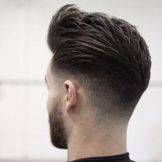 1254 Best Hair Design Images Men Hair Styles Men S Haircuts