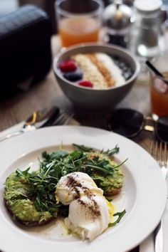 59 best healthy food recipes images on pinterest baby shower cakes paris instagram vegan vegetarian hotspot guide healthy food recipeslilyvegan forumfinder Choice Image