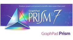GraphPad Prism 7 is powered with awesome features which makes it a comprehensive bio statistics software that aims to assist biologists and researchers in analyzing complex sets of data and generating understandable graphs. itallows you to do more kinds of statistical analyses, more graphs, and more flexibility