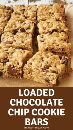 Easy No Bake Desserts, Just Desserts, Delicious Desserts, Yummy Food, Brownie Recipes, Cookie Recipes, Dessert Recipes, Bar Recipes, Cheesecake Desserts