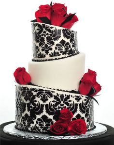 Winni.in provides best online service of online cake delivery in indore https://www.winni.in/cake-delivery-in-indore