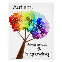 autism posters - Bing Images