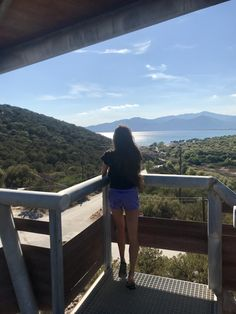 Amazing views in Marathonas, Greece Greece, Vacation, Amazing, Greece Country, Vacations, Holiday, Holidays