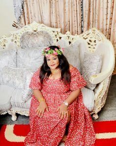 May every star of every night Bring love-n-joy to you  Happy birthday @pinkymandi  Dress by @Uchekings_couture  Make up victexmakeover  Photograph By @kingjames_nigeria.  #makeover #happybirthday #morning #beautiful #naijagirlskillingit #shoutout #photography #kingjamesnigeria  #beautifulnigerians #naija #stargirl #famz