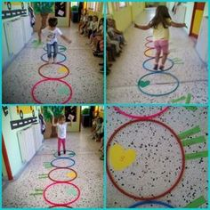 First Day Of School, Back To School, Nursery Practitioner, Little Games, Language School, Little My, Crafts For Kids, Classroom, Kids Rugs