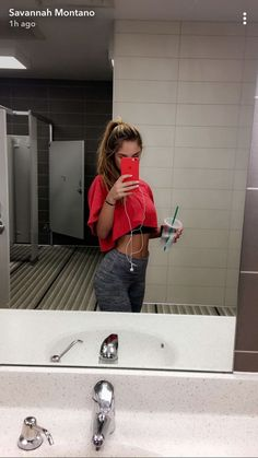 14 Ideas for selfies in public toilets - Inspiration - Fitness Evolution Fitness Goals, Fitness Tips, Enjoy Fitness, Muscle Fitness, Yoga Fitness, Estilo Fitness, Style Sportif, Yoga Routine, Body Motivation