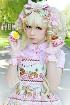 Sparkle Sparkle Princess