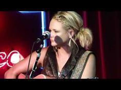 Miranda live @ Nashville Palace