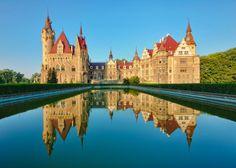 Polska egzotyczna