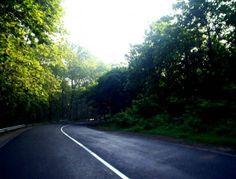 java road travel from jakarta banyuwangi