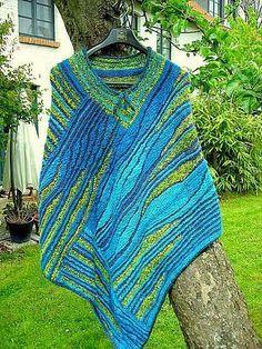 Что такое swing-knitting и как вязать в этой технике - Klubok.Modnoe Vyazanie.ru.com