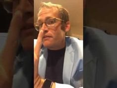"""Dan Rolle (9/16/16) Proof Of Election Fraud With NV Caucus - Hillary Clinton Stole This Election   Published Sep 16, 2016   https://youtu.be/pPuk9IXXH00    """"This video is not monetized and is designed to simply spread the message."""" Click to watch and share video (14:33)."""
