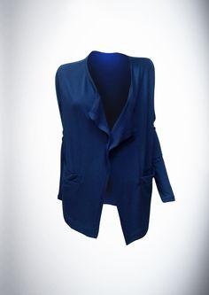 Just in | Γυναικεία Ζακέτα πλεκτή Anel #fashion   www.anel-fashion.gr Rompers, Dresses, Fashion, Vestidos, Moda, Fashion Styles, Blanket Sleeper, Romper Suit, The Dress