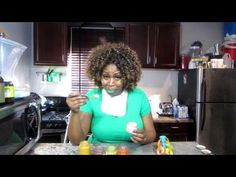 you guys should try this! :) I know I won't! if you want to find more videos then just go to youtube.com and look up Glozell and just pick one of her challenges! they are funny...im going to post the cinnamon challenge by her here in a second! THAT ONE IS FUNNY!!! :)
