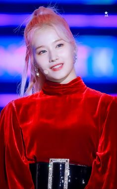 Nayeon, South Korean Girls, Korean Girl Groups, Osaka, Sana Minatozaki, Twice Sana, Lovely Smile, Dahyun, Television Program