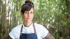 Chef Lou Mustachio Reveals Her Go-To Vegan Spots - Eater Austin