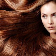 9 важных правил для красивых волос ! — блог SashaLAB