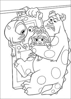 8a26a800acad8aa5bcaf0fc87b0d75e5--online-coloring-pages-disney-coloring-pages