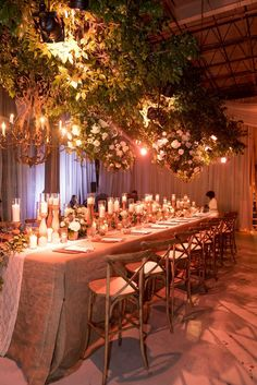 Chicka-Fandango Productions Relaunches as Revolution Event Design With a Blowout Bash   Shows & Events   Washingtonian Bride & Groom