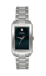 Guess Stainless Steel Bracelet Women's watch #W90075L2 GUESS. $82.00