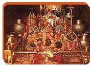 Mata-Vaishno-devi