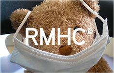 Rainbow International Supports RMHC