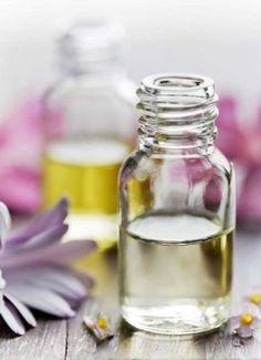 Perfume Hermes, Perfume Zara, Coconut Oil Cellulite, Cellulite Scrub, Camomille Romaine, Oregano Oil Benefits, Perfume Good Girl, Perfume Fahrenheit, Perfume Invictus