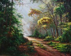 http://www.tuliodiasartes.blogspot.com.br/p/obras-2012.html