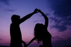 Image about love in Relationship Goals😍 by reginarizoa Hipster Vintage, Style Hipster, Cute Relationship Goals, Cute Relationships, Silhouette Fotografie, Silhouette Photography, Couple Aesthetic, Aesthetic Boy, Cute Couples Goals