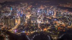 Check out this awesome collection of Seoul Korea wallpapers, with 50 Seoul Korea wallpaper pictures for your desktop, phone or tablet. Korea Wallpaper, City Wallpaper, Widescreen Wallpaper, Wallpaper Online, 4k Ultra Hd Tvs, Desktop Background Pictures, Seoul Korea, Windows, Hd Images