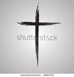 Image result for simple cross tattoo hand