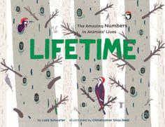 Lifetime Top Ten Tuesday: Ten plus ten equals twenty auto-buy Illustrators