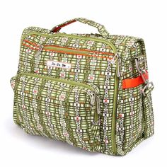 """want this diaper bag a """"little"""" on the pricey end though $165!"""
