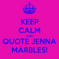 Jenna Marbles quotes | ... fun with my dogs jenna marbles quotes daily from me uploaded by user