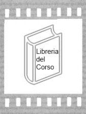I Contastorie Racconti Popolari Dell' Ottocento Siciliano « Libreria del Corso