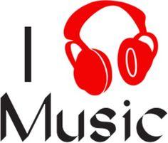 Music Quotes, Music Sayings, Music Love, Lululemon Logo, Poems, Poetry, Verses, Poem