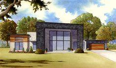 plano-de-casa-amplia-de-3-dormitorios-fachada-moderna-y-atractiva