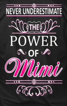 Download 200+ Best MiMi Love images | mimi love, mimi, mimi quotes