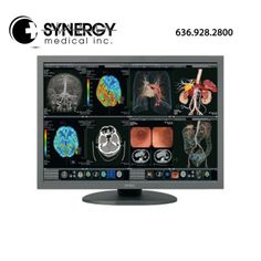 Totoku Archives - SYNERGY medical - OR integration, medical grade monitors and devices. http://synergymedco.com/brand/totoku/