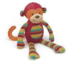 Lost on 10/01/2015 @ covent garden, london. LOST: red monkey with stripy arms and legs, wearing home made blue dress with 2 buttons. Jellycat brand somewhere between covent garden tube, london transport museum and leicester square tube. Muc... Visit: https://whiteboomerang.com/lostteddy/msg/s28rns (Posted by Kate on 19/01/2015)