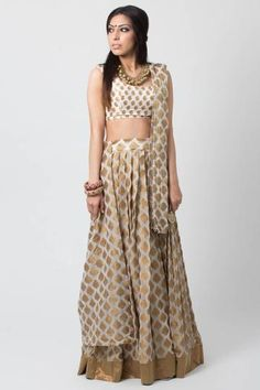 Order contact my WhatsApp number 7874133176 Lehenga Skirt, Lehnga Dress, Lehenga Blouse, Skirt Blouse Design, Indian Dresses, Indian Outfits, Kerala Saree Blouse Designs, Chanya Choli, Lehenga Choli Wedding