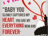 Cutelove quotes You are My eveything, Forever quotes about love and life