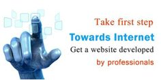 The first step of the ladder for your business is most important. Get registered with www.searchnmeet.com for FREE for any kind of help from the professionals.  Call us 18001031155