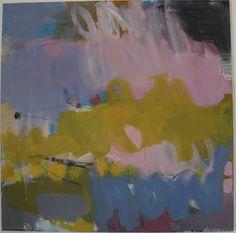 Galleri modern - gittecittrup: Paint the life..