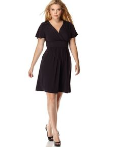 Calvin Klein Women's Lace Sheath Dress with Zipper *** Click image to review more details. (This is an affiliate link and I receive a commission for the sales)